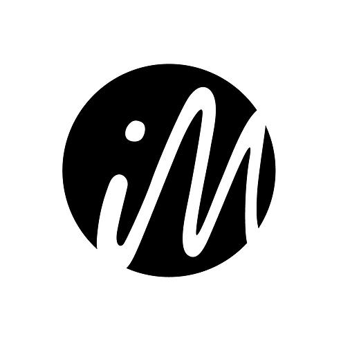 logotyp2.png