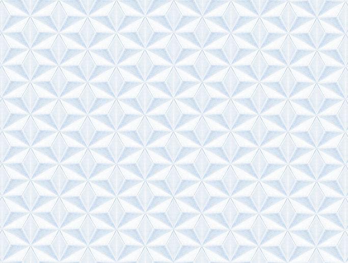 pappersloppa_light_blue.jpg