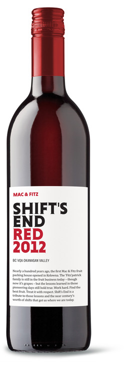 Shift's End Red.jpg