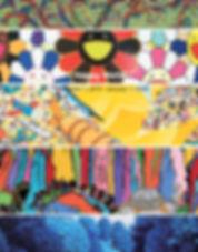 11월 세브란스 그룹전시 포스터.jpg