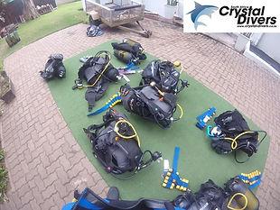 equipment set up.jpg