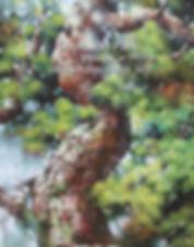 박철환 포스터.jpg