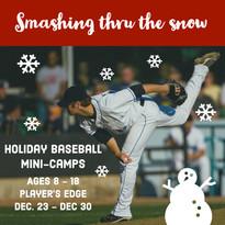 Holiday Baseball Camps.jpg