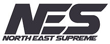 North East Supreme Logo.jpeg