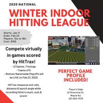 PE Indoor Hitting.png