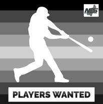 NES - Insta Players Wanted.png