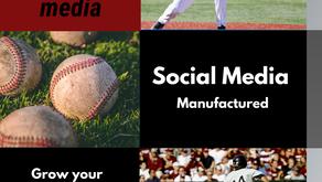 The Only Social Media Marketing Agency Solely Focused on Baseball