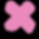 noun_X_pink.png
