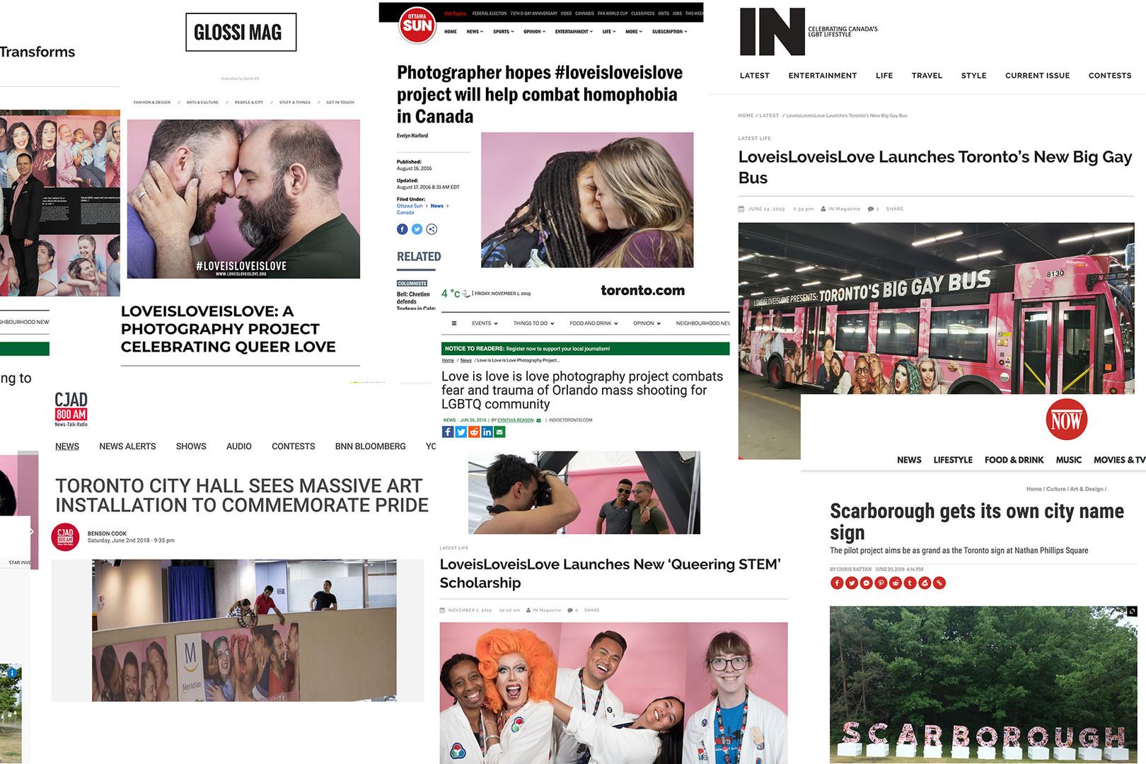 NewsArticles_D02_02.jpg
