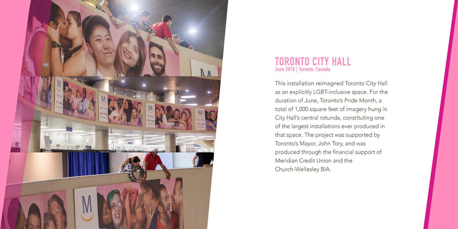 LLL_InstallationRoulette_TorontoCityHall
