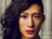 NAOC_Zivo_TaiwanSameSexMarriage.jpg