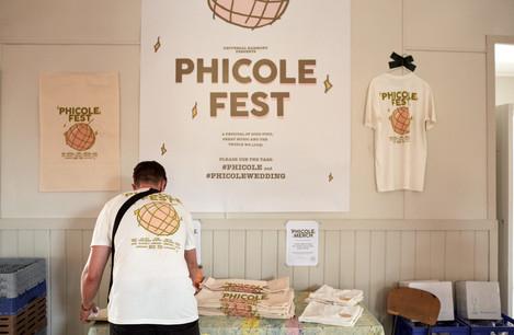 Phicole-Fest-01-0101.JPG