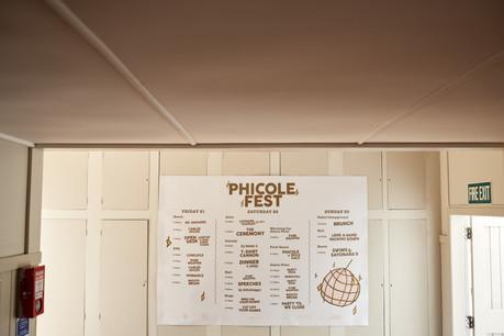 Phicole-Fest-01-0098.JPG