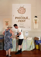 Phicole-Fest-01-0102.JPG