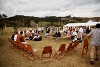 Phicole-Fest-02-0834.JPG