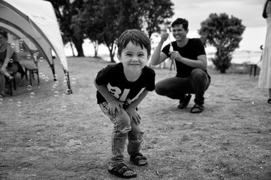 Phicole-Fest-01-0129.JPG
