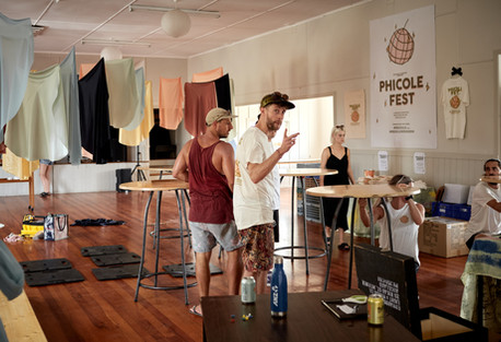 Phicole-Fest-01-0094.JPG