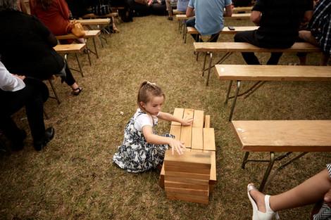 Phicole-Fest-02-0837.JPG