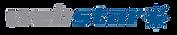 Webstar - logo_edited.png
