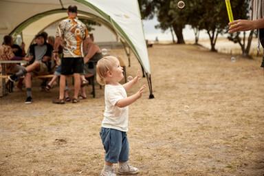 Phicole-Fest-01-0130.JPG