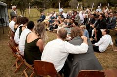 Phicole-Fest-02-0860.JPG