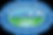 Mountain River Venison Logo.png