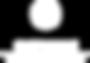 logo copy white.png