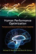 Matthews_Human Performance Optimization_