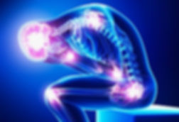 chronic_pain_.jpg