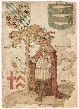 Anoniem_Sint Gummarus (1520).JPG