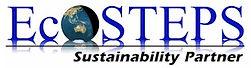 EcoSTEPS Logo new-small.jpg