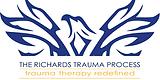 TRTP logo.png
