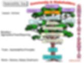 Sustainability Tree.jpg