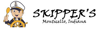 Skippers_Logo_Full.JPG
