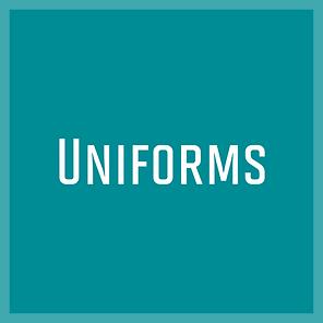 UniformTile.png