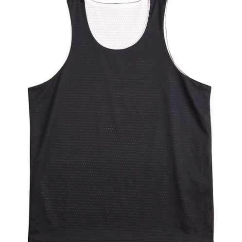 Seahawks Training Singlet
