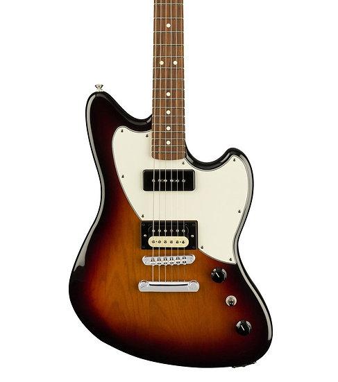 Fender Powercaster