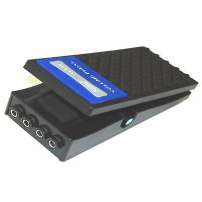 Acoustica AL305 Volume Pedal