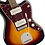 Thumbnail: Squier by Fender Classic Vibe '60s Jazzmaster