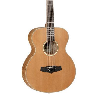 Tanglewood Winterleaf TW11 12 String Acoustic Guitar