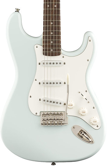 Squier by Fender Classic Vibe 70s Strat