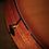 Thumbnail: Breedlove Signature Concert Copper