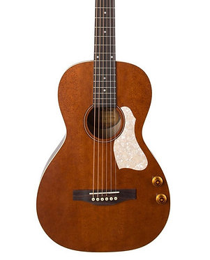 Art & Lutherie Roadhouse Electro Acoustic