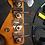 Thumbnail: Fender Precision Bass 1993/4