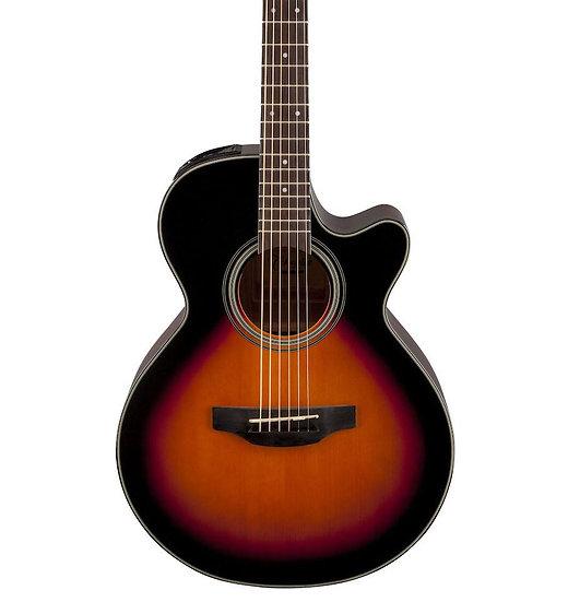 Takamine TK GF15CE Electro Acoustic