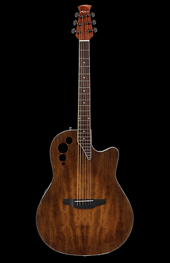 Applause by Ovation AE44II-VV
