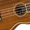 Thumbnail: Fender Zuma Concert Ukulele