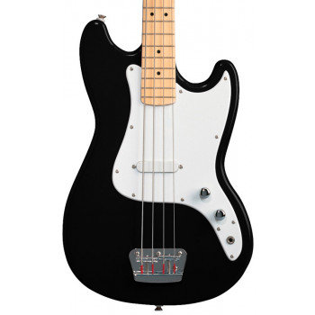 Squier by Fender Affinity Bronco Bass