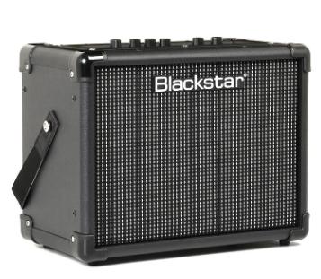 Blackstar ID:Core 10 V2