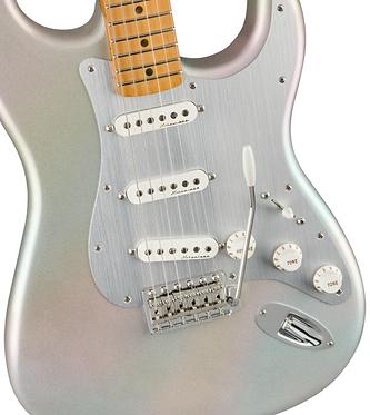 Fender H.E.R Stratocaster